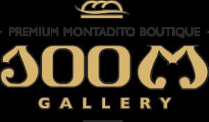 100M_Gallery